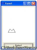 Пример - Polygon